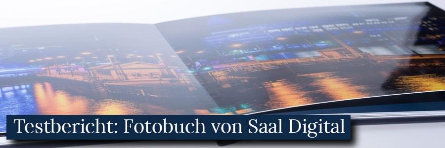 Testbericht: Fotobuch Saal Digital | Peter R. Stuhlmann | peteraroundtheworld